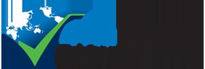 Compliance Folder Management Logo